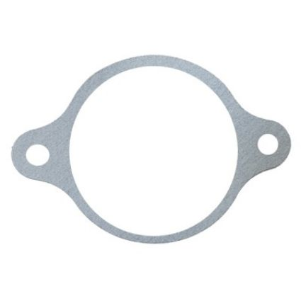 Picture of MAG GASKET