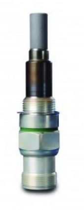 Picture of IGNITER